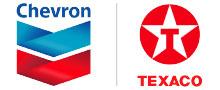 Logo Chevron / Texaco