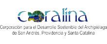 Logo Coralina